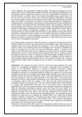 Download PDF - Real Instituto Elcano - Page 5