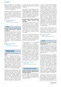Обзор законодательства SORAINEN, мрт 2009 2 марта 2009 ... - Page 2