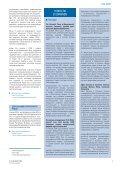 Обзор законодательства SORAINEN, мрт 2009 2 марта 2009 ... - Page 3