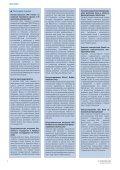 Обзор законодательства SORAINEN, мрт 2009 2 марта 2009 ... - Page 4