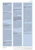 Обзор законодательства SORAINEN, мрт 2009 2 марта 2009 ... - Page 5