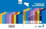 Santa Marta 2012 - Programa de las Naciones Unidas para el ...