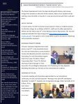 Monthly Journal of the Vice President for Academic Affairs - SNHU ... - Page 2