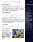 Monthly Journal of the Vice President for Academic Affairs - SNHU ... - Page 3