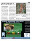 Mountain Island - Carolina Weekly Newspapers - Page 3