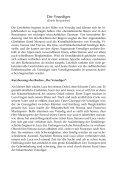 Der Venediger - Tauriska - Seite 2