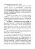 Paper - Page 2