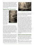 PDF version - College of Natural Resources and Environment - Page 3