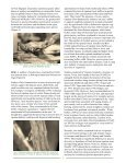 PDF version - College of Natural Resources and Environment - Page 6