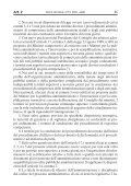 ATTI E PROCEDIMENTI AMMINISTRATIVI 1. L. 7 ... - La Tribuna - Page 2