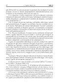 ATTI E PROCEDIMENTI AMMINISTRATIVI 1. L. 7 ... - La Tribuna - Page 3
