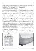 scarica approfondimento - Tutto Sanità - Page 2