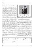 scarica approfondimento - Tutto Sanità - Page 3