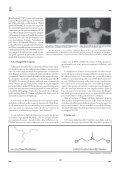 scarica approfondimento - Tutto Sanità - Page 5
