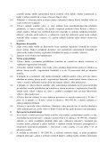 Úplná pravidla - Alfa Romeo - Page 2