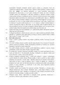 Úplná pravidla - Alfa Romeo - Page 3