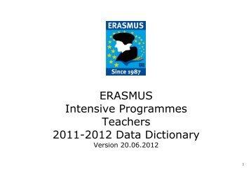 IP Teacher - EURIreland.ie