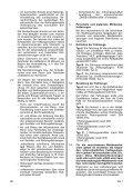 DMSB-Richtlinien für das Sanitäts- und Rettungswesen im ... - Page 2