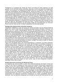 Die Würde des Tieres - Page 2