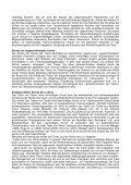 Die Würde des Tieres - Page 3