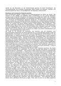 Die Würde des Tieres - Page 7