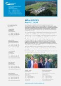 HAM RADIO Bodensee - F(L)AIR - Page 4
