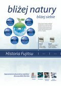 SYSTEMY KLIMATYZACJI VRF - Klima-Therm - Page 4