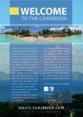 Kostenlos downloaden - magic-caribbean.com - Page 2