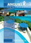 Kostenlos downloaden - magic-caribbean.com - Page 5