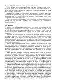 Esperimenti di didattica collaborativa nell'insegnamento dell ... - Page 3