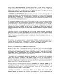 bandy - SEOM - Page 2