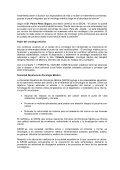 bandy - SEOM - Page 3