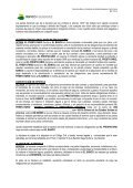 Contrato Hipotecario Carta Fianza - Banco Falabella - Page 4
