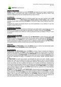 Contrato Hipotecario Carta Fianza - Banco Falabella - Page 5