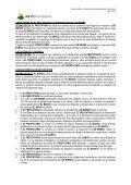 Contrato Hipotecario Carta Fianza - Banco Falabella - Page 7