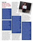 Honouring the Children - Office of the High Commissioner for ... - Page 5
