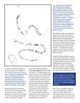 Honouring the Children - Office of the High Commissioner for ... - Page 6
