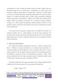 Oxygen Excess Control of Industrial Combustion Through the Use of ... - Page 3