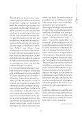 PRIMERAS 1-9 - Page 4