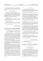 Página núm. 10.122