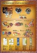 onur market 18 - Page 2
