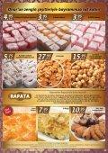 onur market 18 - Page 3