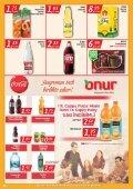 onur market 18 - Page 6