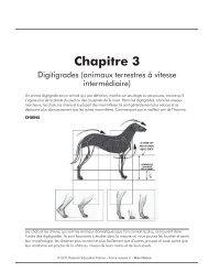 Chapitre.3 - Pearson