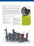 Download pdf - MAPAL Dr. Kress KG - Page 4