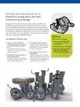 Download pdf - MAPAL Dr. Kress KG - Page 6