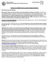 PDF Version - Illinois Cares Rx