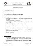 pauta da 204 reunião 08 03 12_versão final - Faculdade de ... - Page 4