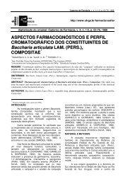 000013264.pdf (176.2Kb)