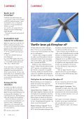 April - Krav - Page 6